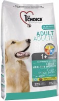Корм для собак 1st Choice Light Healthy Weight 6 kg