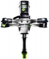 Миксер строительный Festool MX 1200/2 E EF HS3R