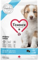 Корм для собак 1st Choice Puppy Medium/Large Breeds 15 kg