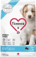 Корм для собак 1st Choice Puppy Medium/Large Breeds 0.35 kg