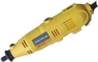 Многофункциональный инструмент Rosmash RDG-300