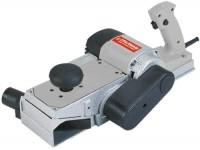 Электрорубанок Uralmash FE 2000