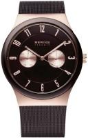 Наручные часы BERING 32139-265