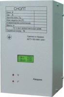 Стабилизатор напряжения Awattom SNOPTSh-0.5