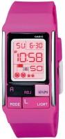 Фото - Наручные часы Casio LDF-52-4A