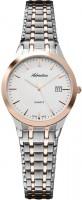 Наручные часы Adriatica 3136.R113Q