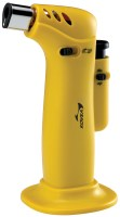 Газовая лампа / резак Kovea KTS-2907