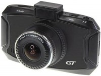 Видеорегистратор GT Electronics N70