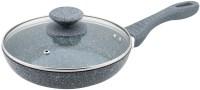 Сковородка Granchio 88150