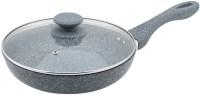Сковородка Granchio 88152