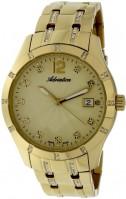 Наручные часы Adriatica 3419.1171QZ