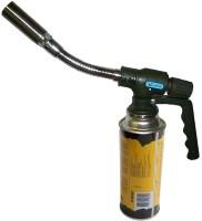 Газовая лампа / резак Tramp TRG-017