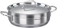 Сковородка KORKMAZ A1027