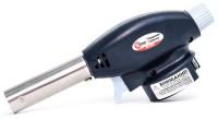 Фото - Газовая лампа / резак Intertool GB-0020
