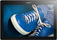 Планшет Lenovo IdeaTab 2 X30F 16GB
