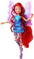 Кукла Winx Mythix Bloom
