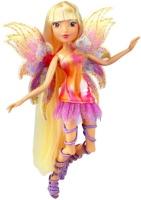 Кукла Winx Mythix Stella