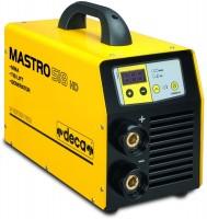 Сварочный аппарат Deca MASTRO 518HD