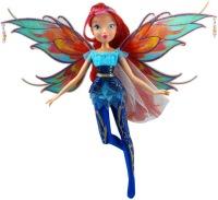 Кукла Winx Bloomix Bloom