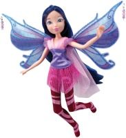 Кукла Winx Bloomix Musa