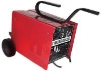Сварочный аппарат Edon BX1-256