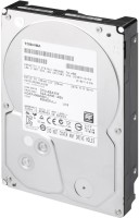 Жесткий диск Toshiba PA4292E-1HL0