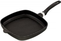 Сковородка AMT I-E264G-E-Z2