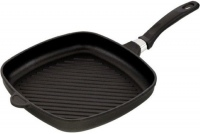 Сковородка AMT E285G-E-Z2
