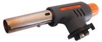 Газовая лампа / резак X-Treme GT-1000