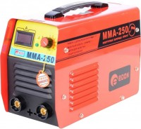 Сварочный аппарат Edon MMA-250 mini