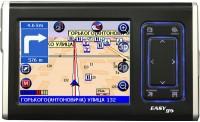 Фото - GPS-навигатор EasyGo 230