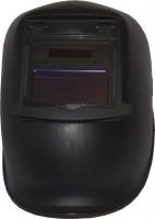 Маска сварочная Forte MC-3000