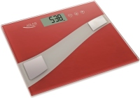 Весы Adler AD8131