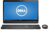 Персональный компьютер Dell Inspiron 20 3052