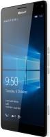 Фото - Мобильный телефон Microsoft Lumia 950 XL Dual
