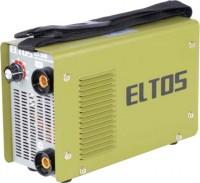 Сварочный аппарат Eltos ISA-300I