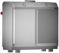 Отопительный котел Atem Zhytomyr-3 KS-GV-060 SN
