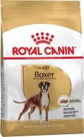 Фото - Корм для собак Royal Canin Boxer Adult 3 kg