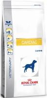 Фото - Корм для собак Royal Canin Cardiac EC26 2 kg