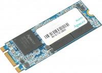 Фото - SSD накопитель Apacer AP240GAS2280