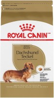Фото - Корм для собак Royal Canin Dachshund Adult 0.5 kg