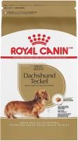 Фото - Корм для собак Royal Canin Dachshund Adult 1.5 kg