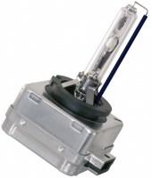 Фото - Ксеноновые лампы Osram D1S Xenarc Original 66140