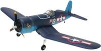 Радиоуправляемый самолет ART-TECH F4U Corsair 200 Class
