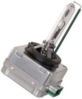 Ксеноновые лампы Osram D3S Xenarc Original 66340