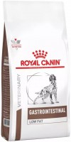 Корм для собак Royal Canin Gastro Intestinal Low Fat LF22 1.5 kg