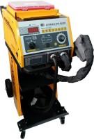 Сварочный аппарат G.I.KRAFT GI12115 220V