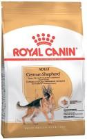 Корм для собак Royal Canin German Shepherd Adult 3 kg
