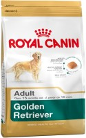 Фото - Корм для собак Royal Canin Golden Retriever Adult 3 kg