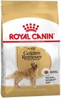 Фото - Корм для собак Royal Canin Golden Retriever Adult 12 kg